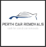 Automotive In Bentley - Perth Car Removals