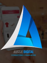 Business Services In Loganholme -  Aussie Digital