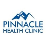 Acupuncturists In Parramatta - Pinnacle Health Clinic