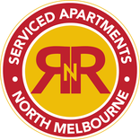 Apartments In North Melbourne - RNR North Melbourne