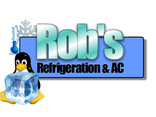 Refrigeration Installation & Repair In New Town - R.S. Refrigeration Services