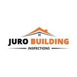 Home Services In Pearcedale - Juro Building Inspections