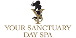 Beauty & Spas In Pyrmont - Your Sanctuary Day Spa