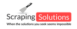 IT Services In Melbourne - Scraping Solutions