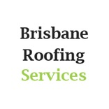 Roofing In Greenslopes - Brisbane Roofing Services