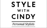 Fashion In Chadstone - Style With Cindy