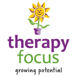 Health & Medical In Kingsley - Therapy Focus Kingsley