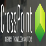 IT Services In Mascot - CrossPoint