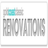 Bathroom Renovations In Robina - Gold Coast Classic Renovations