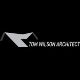 Tom Wilson Architect