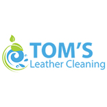 Home Services In Footscray - Tom's Leather Cleaning