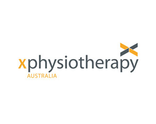 XPhysiotherapy