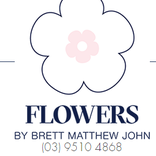 Florists In Prahran - Flowers by Brett Matthew John
