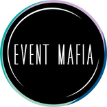 Event Planning & Services In Sydney - Event Mafia