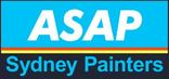 Painters In Carlingford - ASAP Sydney Painters