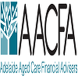 Adelaide Aged Care Financial Advisers - Reviews , Scam RipOff Reports , Complaints and business details
