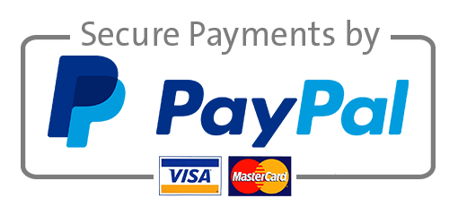 Secure Paypal Payments Hong Kong