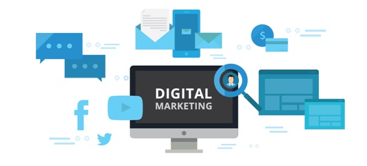 10 Reasons Why You Should Hire a Digital Marketing Agency