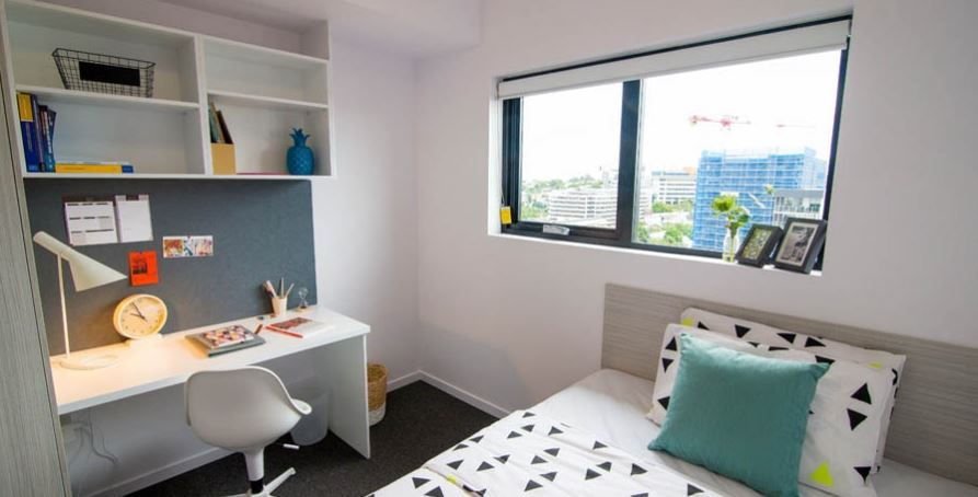 Unilodgers offers on Student Accommodation Brisbane