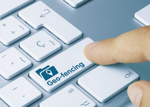 ​What is Geofencing Marketing? (and How to Use It to Dominate Your Business Niche!)