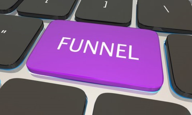How to Optimise Your eCommerce Buying Funnel for Multiple Visits