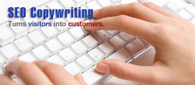 Writing Content for the Web - Part Craftsman, Part Artist, Part Marketing Expert