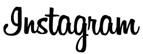 The History of Instagram and its Impact ...