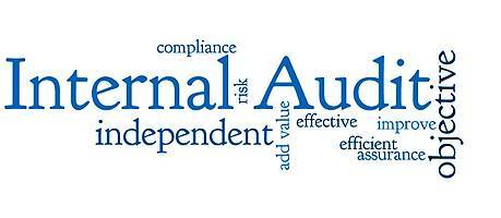 A Short Guide To Internal Auditing