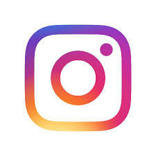 How to Recover Your Deleted Instagram Account