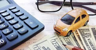 Automobile Title Loans Explained