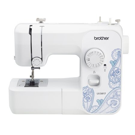 Importance of Sewing Machines in Our Life