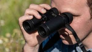 Procular Releases Tips on Selecting the Best Binoculars for any Age or Usage