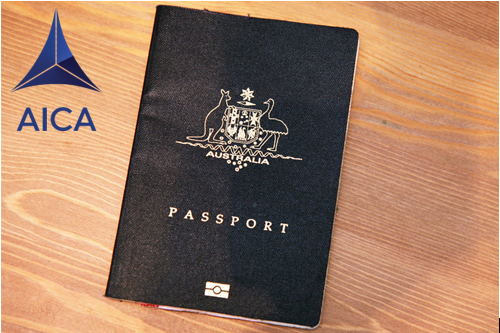Australia's new Global Talent Visa Scheme creates new opportunities for highly skilled overseas workers