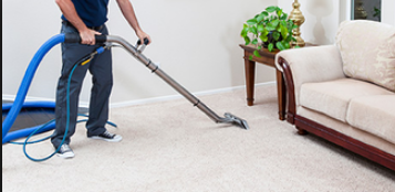 Top Reasons to Avail Professional Carpet Cleaning Service