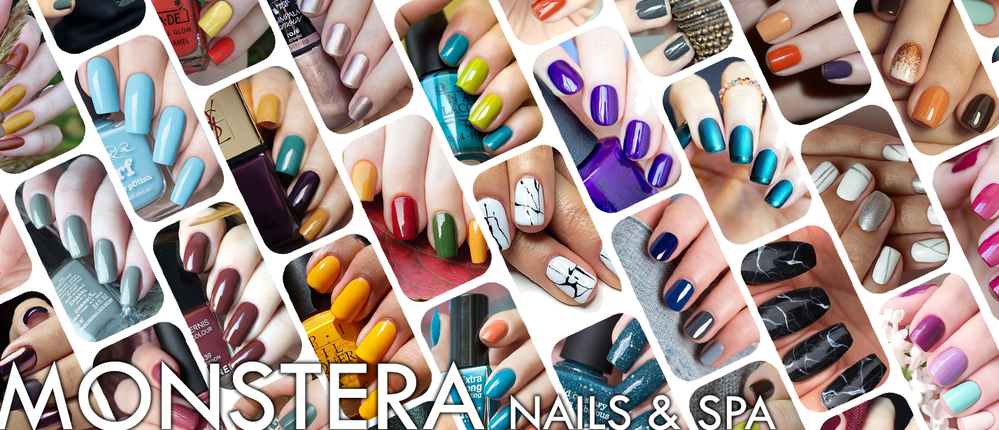 Best Nails Service St Kilda